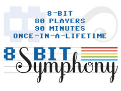 8-Bit Symphony