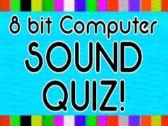8 Bit Hardware Sound Quiz