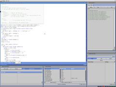 Amiblitz 3 - Amiga