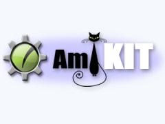 AmiKit XE 11