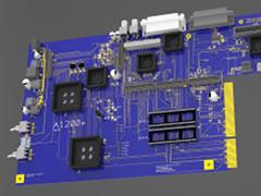 Amiga 1200+