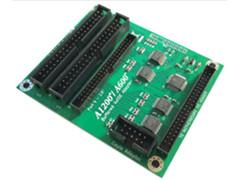 Amiga-Kit - A1200/A600 4 x IDE