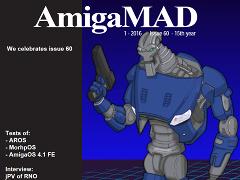 AmigaMAD #60