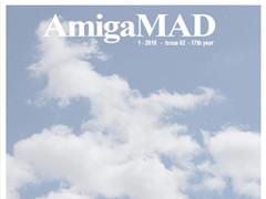 AmigaMAD - 62