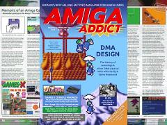 Amiga Addict 2