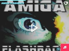 Amiga Flashback #27