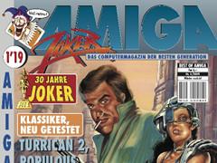 Amiga Joker 1/2019
