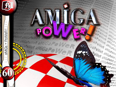 Amiga Power #60