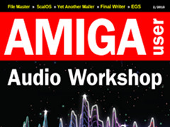 Amiga User 2