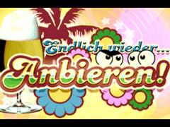 Anbieren - C64 DTV