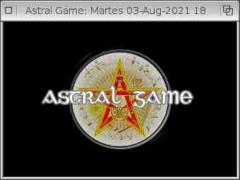 AstralGame - Amiga