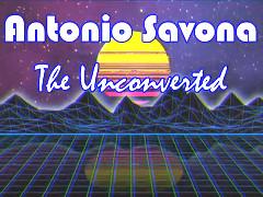 BastichB 64K - Antonio Savona