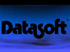 BastichB 64K - Datasoft