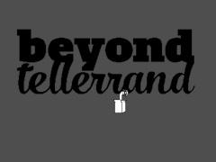 Beyond Tellerrand 2018