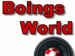 Boingsworld #91