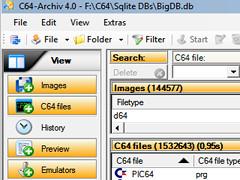 C64-Archiv 4.1