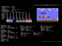C64 Debugger v0.56