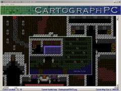 Commodore News Page - News: Program - 21