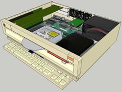 Checkmate A1500 Plus - Kickstarter