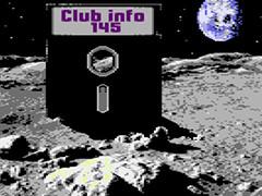 Club Info 145