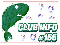 Club Info 155