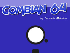 Combian 64 v2.8