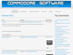 Commodore.software