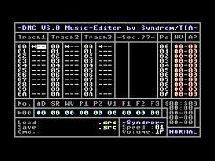 DMC V6.0