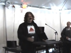 Dave Haynie - VCF East 2014