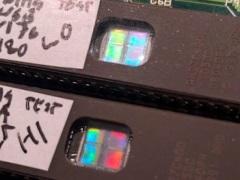 DiagROM - Amiga CD32