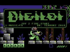 Digiloi - C64