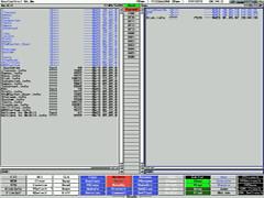 DosControl v6.0 - Amiga