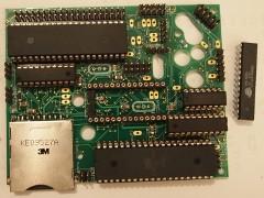 DTV - Egretz-megamb-V2.2