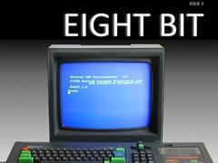 Eight Bit Magazine 3