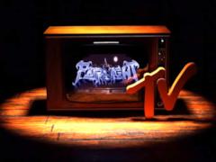 FairLight TV