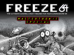 FREEZE64 - 06