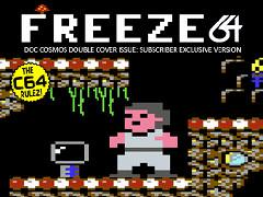 FREEZE64 - 29