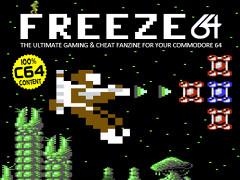 FREEZE64 - 31