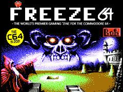 FREEZE64 - 42