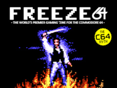 FREEZE64 - 49