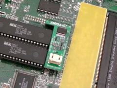 GadgetUK164 - A1200 RTC & Sensoren