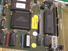 GadgetUK164 - A2091