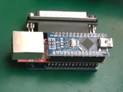 GadgetUK164 - Plipbox