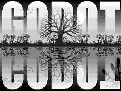 GoDot - Update