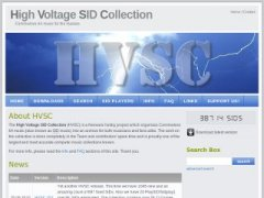 HVSC #66