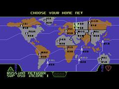 Hack Attack - C64
