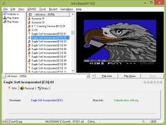 IntroBase v4