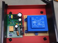 Jan Beta - C64 PS