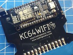 KC64WIFI