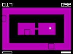 KOMA - C64